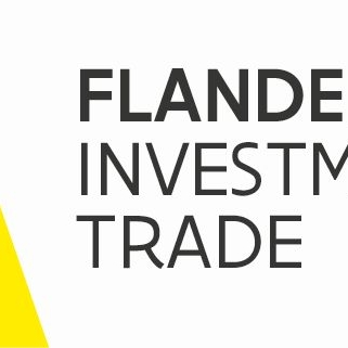 Logo Flanders Investement & Trade